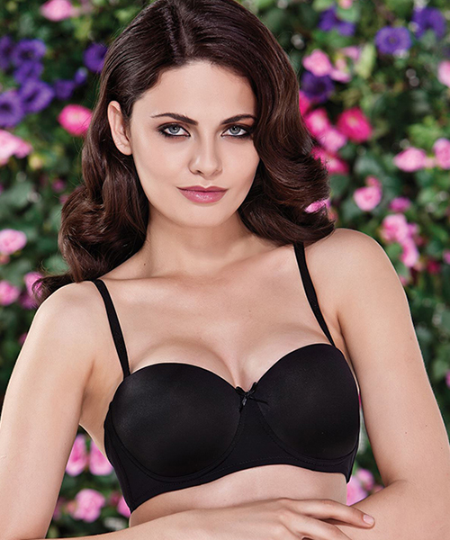 Padded strapless bra for Padded strapless bra for wedding dress